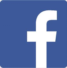 Urs Volkart Facebook