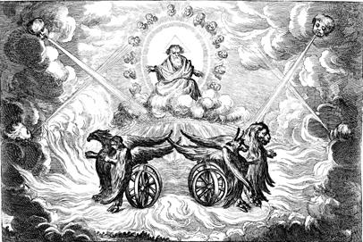 http://maerchenquelle.ch/images/Kunst/ezekiel-vision-merkaba_unbekannt_1702_bibel.jpg
