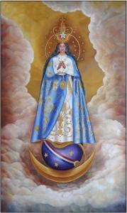 Virgen_de_Caacupé_Paraguay_2008