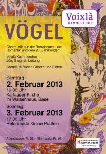 Voixla-Voegel-Februar2013