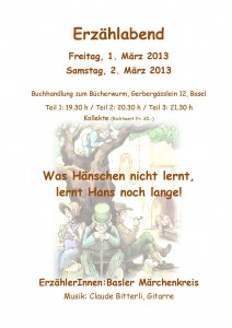 Basler-Maerchenkreis_Flyer_Erzaehlnacht_2013