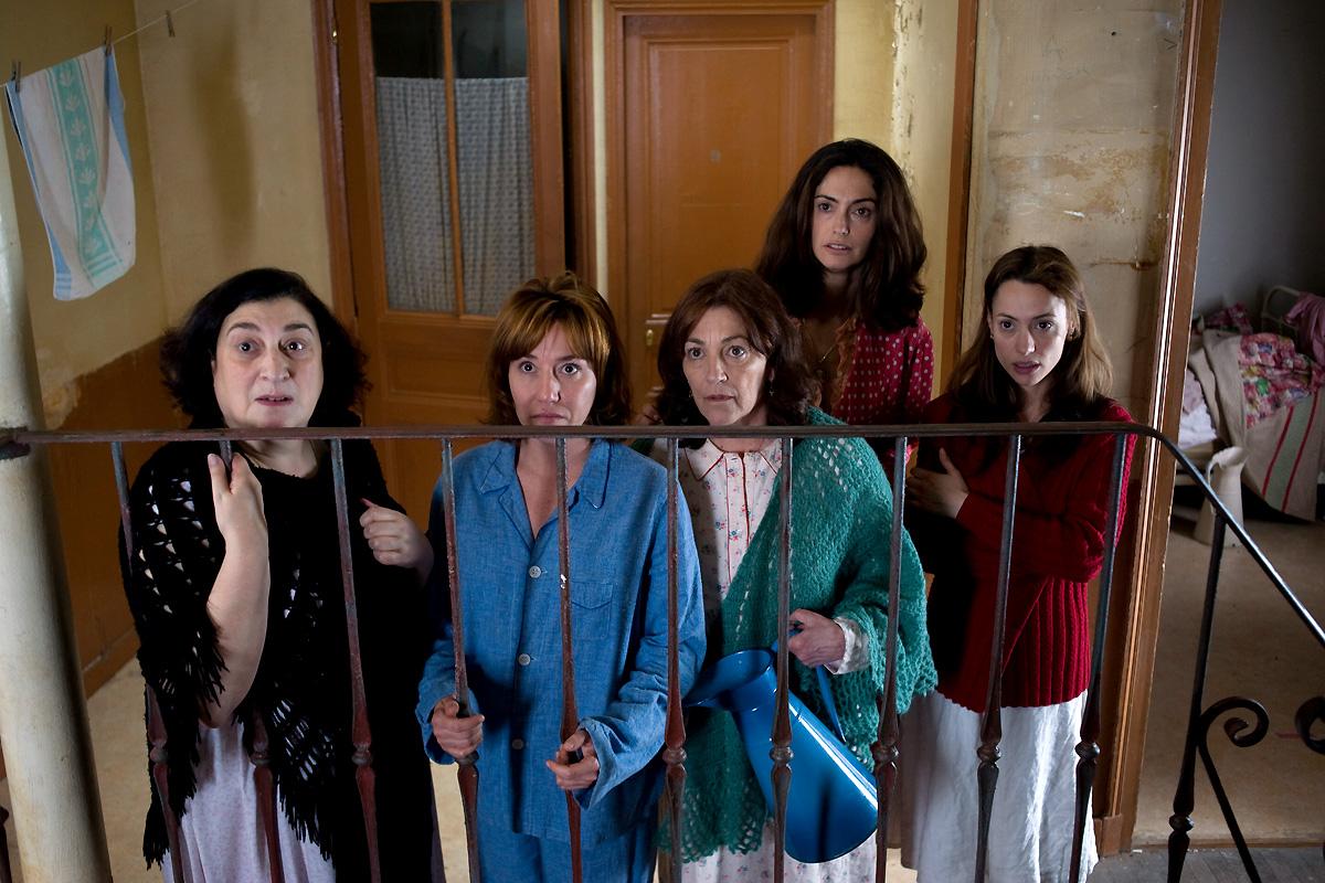 pci_les-femmes-du-6eme-etage_02